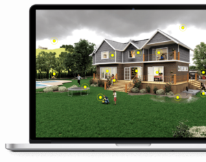 home-clickable-coverage-laptop