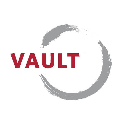 Carrier-Vault