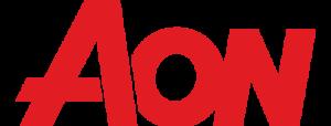 AON - Homepage