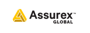 Partner-Assurex-Global