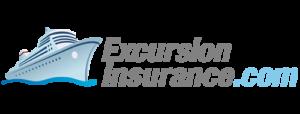 Excursion Insurance.com